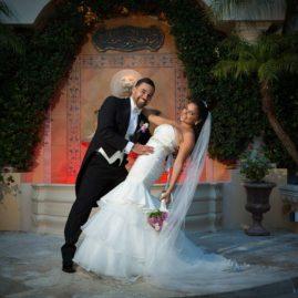Adriana & Ivan